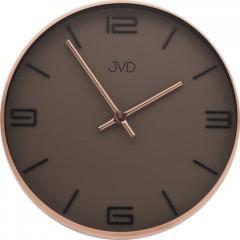 Nástenné hodiny JVD HC19.1, 30cm