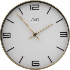 Nástenné hodiny JVD HC19.2, 30cm