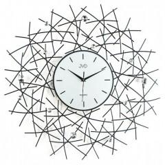 Dekoratívne hodiny JVD HJ 30 Design 60cm