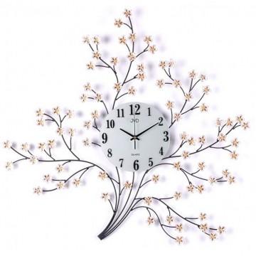 Dekoratívne hodiny JVD HJ40, 51cm