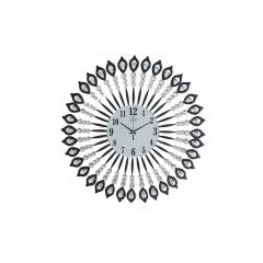 Nástenné designové hodiny JVD HJ81, 61cm