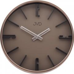Nástenné hodiny JVD HC17.1, 30cm
