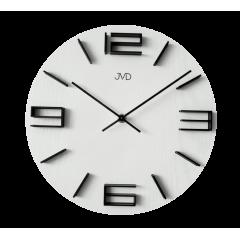 Nástenné hodiny JVD HC32.1 30cm