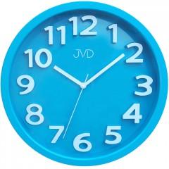 Nástenné hodiny JVD HA48.4, 33cm