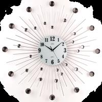Dekoratívne hodiny JVD HJ20.1 70 cm