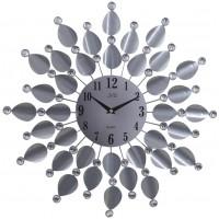 Dekoratívne hodiny JVD design HJ76.1 45cm
