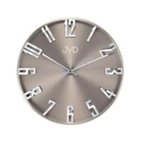 Nástenné hodiny JVD HO171.1, 35cm