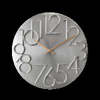 Nástenné hodiny JVD HT23.1, 30cm