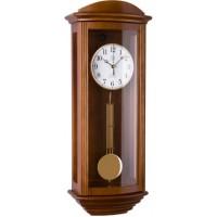Nástenné kyvadlové hodiny JVD N2220/11, 70cm