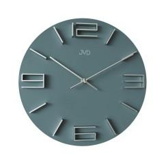 Nástenné hodiny JVD HC32.2