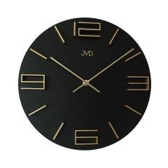 Nástenné hodiny JVD HC32.3