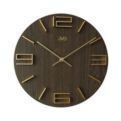 Nástenné hodiny JVD HC32.4