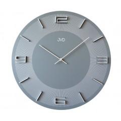 Nástenné hodiny JVD HC34.2