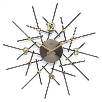 Dizajnové hodiny JVD HT102.3