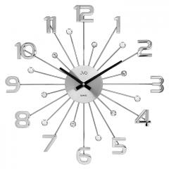 Nástenné hodiny JVD HT109.1