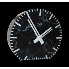 Stolové hodiny JVD HS20.1, 19cm