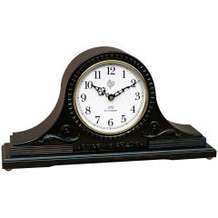 Stolné hodiny JVD HS11.2, 46cm