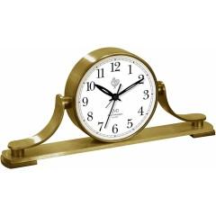 Stolové hodiny JVD À la Campagne TS60.1