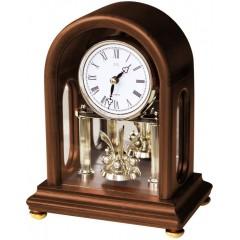 Stolové hodiny JVD HS18.2, 33cm