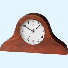 Stolové hodiny JVD HS19.2, 30cm
