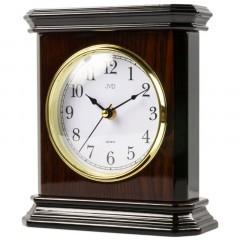 Stolové hodiny JVD HS3208, 23 cm