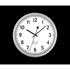 Nástenné hodiny Lavvu LCS2010, Sweep 34cm