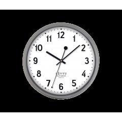 Nástenné hodiny Lavvu LCS2011, Sweep 34cm
