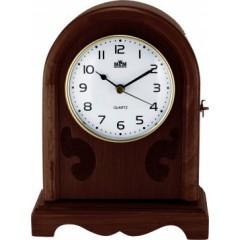 Stolové hodiny MPM, 2696.52, 21cm
