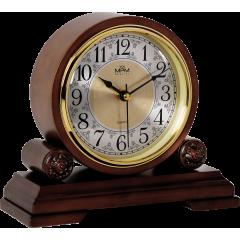Stolové hodiny MPM, 3891.50, 22cm