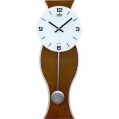 Kyvadlové hodiny MPM 3716,50, 60cm