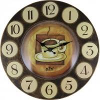 Nástenné hodiny MPM 3694, 30cm