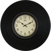 Nástenné hodiny MPM 3681, 55cm