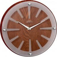 Nástenné hodiny PRIM 3952.50, 30cm