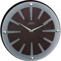 Nástenné hodiny PRIM 3952.54, 30cm