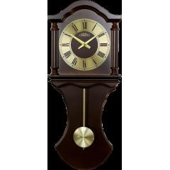 Kyvadlové hodiny PRIM Old Fashion II., 3922.51, 73cm