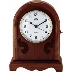Stolové hodiny MPM, 2696.50, 21cm