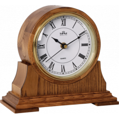 Stolové hodiny MPM, 3887.50, 23cm