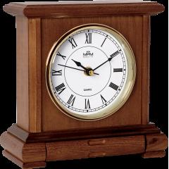 Stolové hodiny MPM, 3888.50, 23cm