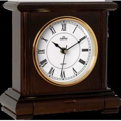 Stolové hodiny MPM, 3888.54, 23cm