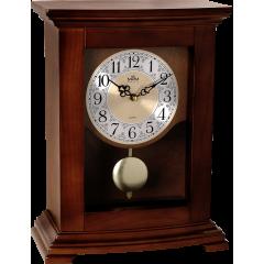 Stolové hodiny s kyvadlom MPM 3889.50