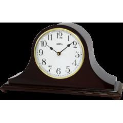Stolové hodiny II. PRIM E03P.3928.52, 43cm