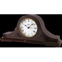 Stolové hodiny III. PRIM E03P.3929.52, 53cm