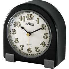 Stolové hodiny PRIM Major 13cm