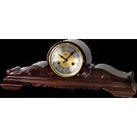 Mechanické stolové hodiny PRIM  I. E03P.3927.52, 67cm
