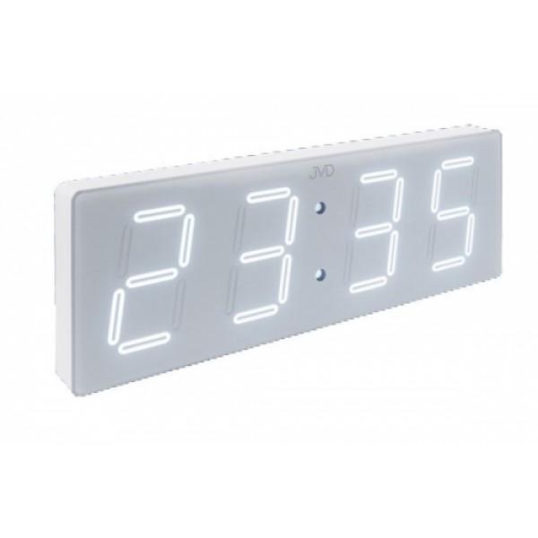 ... Nástenné digitálne hodiny JVD DH1.4 18e1d36dbbb