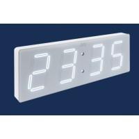 Nástenné digitálne hodiny JVD DH1.4, 51cm