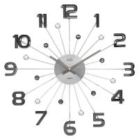 Nástenné hodiny JVD HT109.3