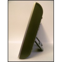 Digitálny teplomer JVD T29, 14cm