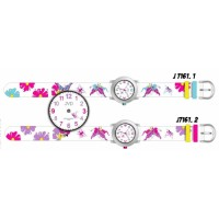 Detské náramkové hodinky JVD J7161.2