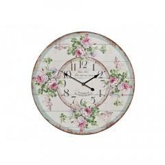 Nástenné hodiny Paris 1921,  Wur9253, 58cm